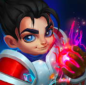HERO WARS DINERO GRATIS